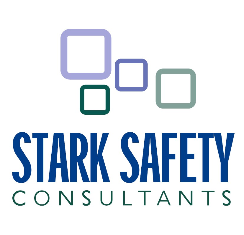 Stark Safety Consultants